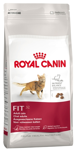 Royal canin fit (10 KG)