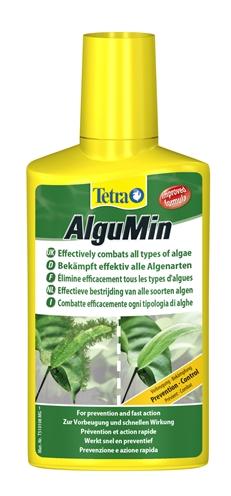 Tetra aqua algumin algenrem (250 ML)