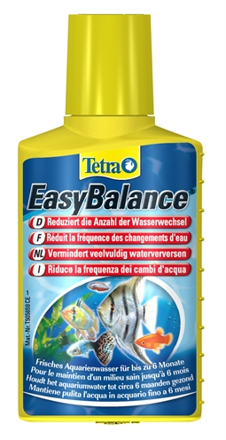 Tetra aqua easy balance (250 ML)