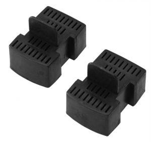 Ebi filterpatroon kool afi 80 & afi 150 (4,5X33X4 CM)