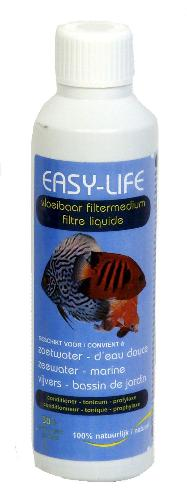 Easy life filter medium (250 ML)