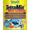 Tetra min minigranules (100 ML)