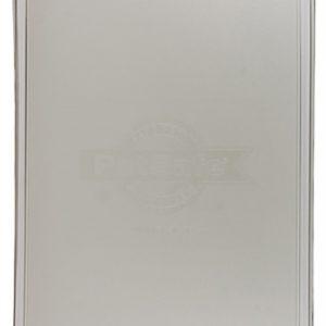 Petsafe vervangingsklepje voor luik 660 (XL)