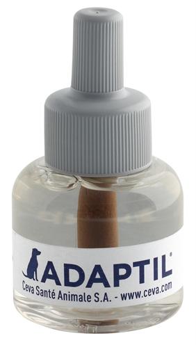 Adaptil navulling (48 ML)