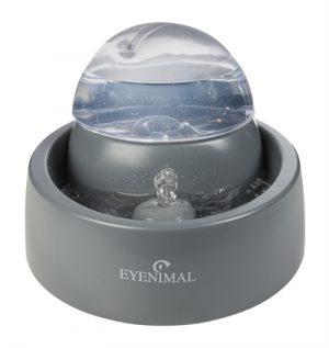 Eyenimal waterfontein grijs (1,5 LTR)