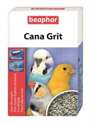 Beaphar cana parelgrit (250 GR)
