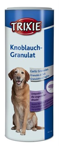 Trixie knoflook granulaat (400 GR)