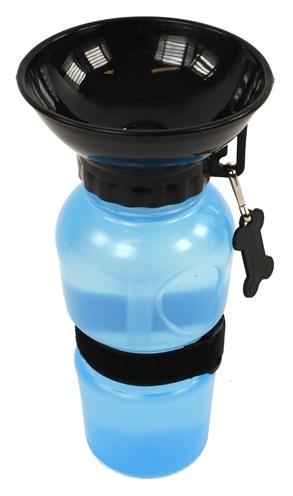 Aquadog drinkfles (533 ML)