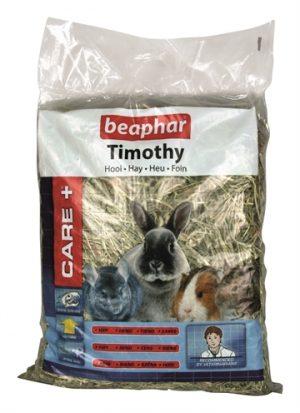 Beaphar care+ timothy hooi (1 KG)