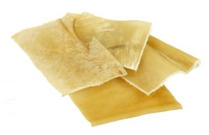 I am naturel chips (1000 GR)