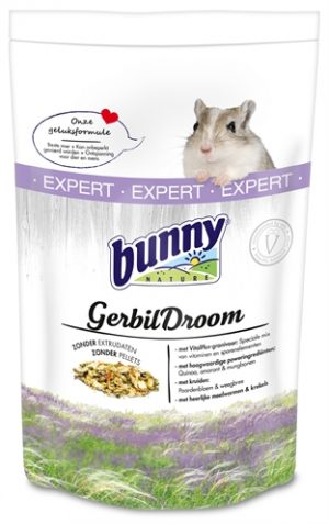 Bunny nature gerbildroom expert (500 GR)