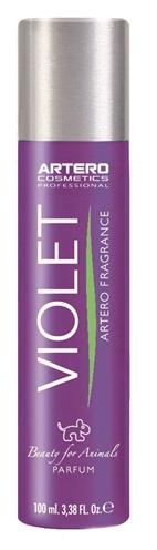 Artero violet parfumspray (92 ML)