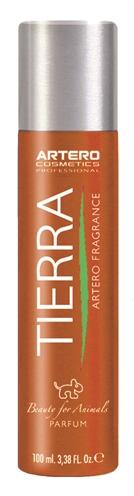 Artero tierra parfumspray (93 ML)