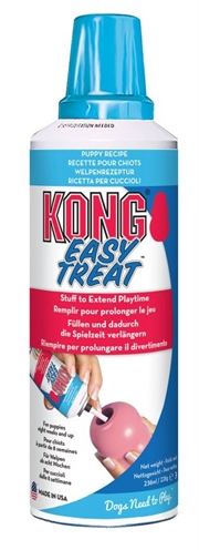 Kong easy treat puppy (226 GR)