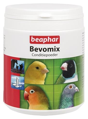 Beaphar bevomix conditiepoeder (500 GR)