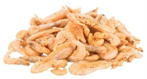 Trixie premio freeze dried shrimps (25 GR)