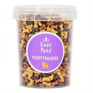 Easypets puppy trainers (155 ML)