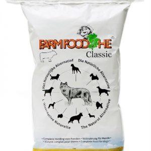 Farm food high energy classic (15 KG)