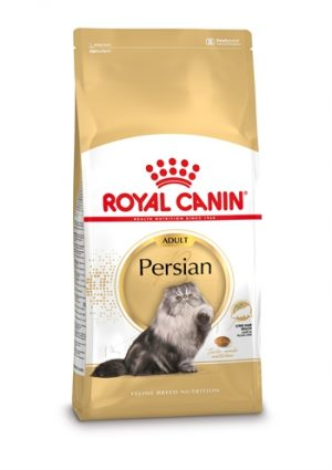 Royal canin persian (2 KG)