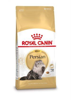 Royal canin persian (2 KG)