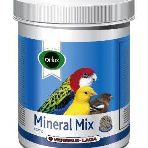 Orlux mineraalmix vogel (1,5 KG)