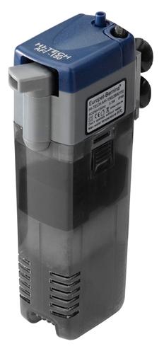 Ebi binnenfilter aquafilter (15 150-200 L/H)