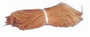 Nestmateriaal kokosvezel (330 GR)