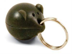 Petsafe halsbandsleutel/magneet (480)