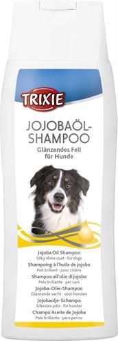 Trixie jojobaolie shampoo (250 ML)